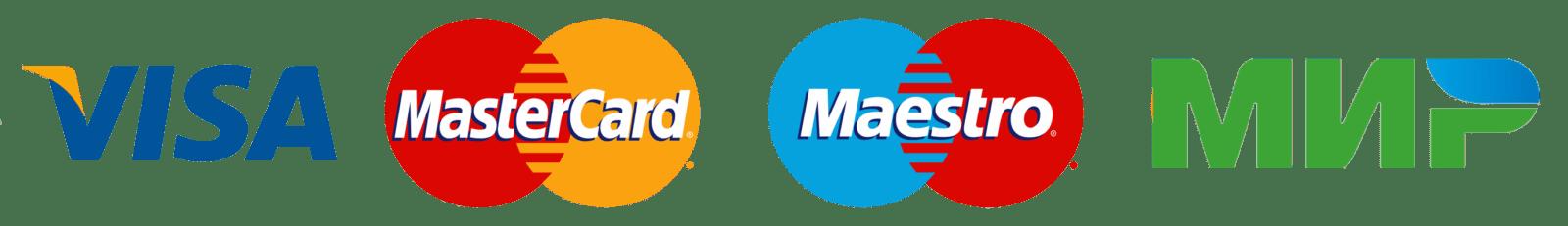 oplata-logo
