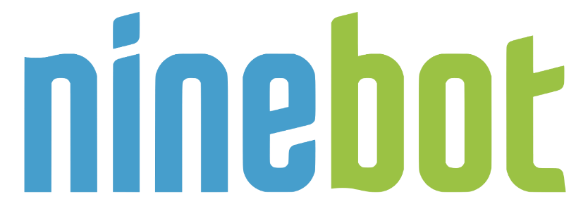 NineBot