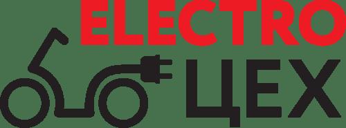 Электроцех - магазин электросамокатов, электровелосипедов №1 в Самаре