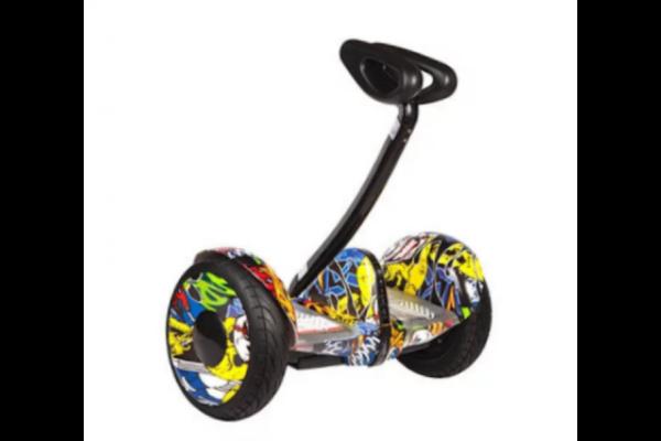 Мини-сигвей Mini Robot 36V Hip-Hop