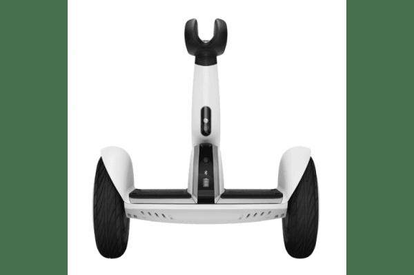 Мини-сигвей MiniRobot PLUS
