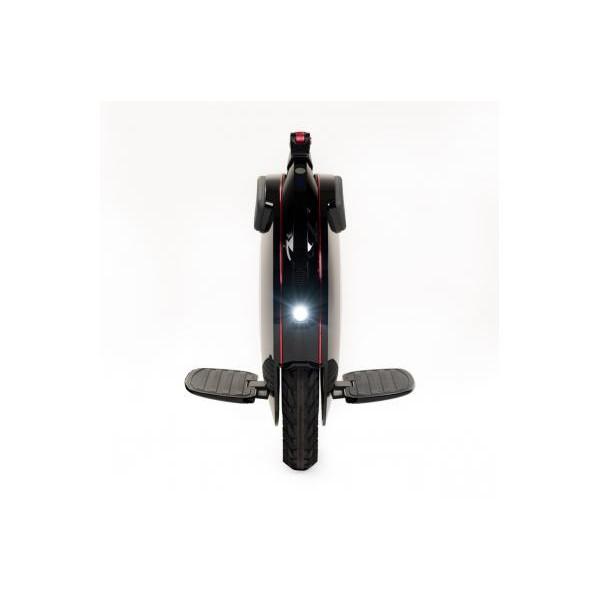 Моноколесо Inmotion V10F 920 Wh